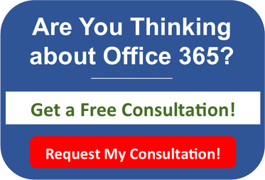 Office-365-Consulting