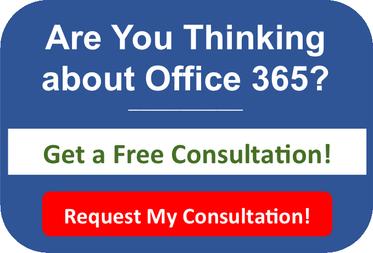 Office 365 Business Premium or E3? | Strategic SaaS