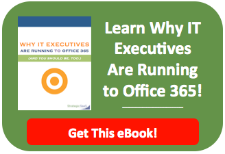 office-365-it-executives