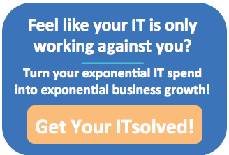 managed-it-services-it-solved