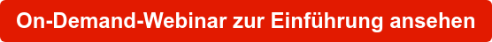 On-Demand-Webinar zur Einführung ansehen