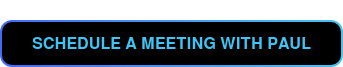 Schedule a meeting with Paul