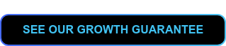 SEE OUR GROWTH GUARANTEE
