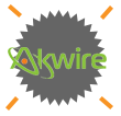Information about the latest release of Solufy's AKWIRE Visual Suite for Maximo
