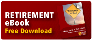 USC Credit Union Retirement eBook