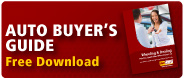 Download Free USCCU Ebook on Home Buying