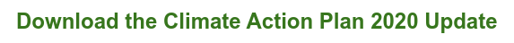 Download the Climate Action Plan 2020 Update