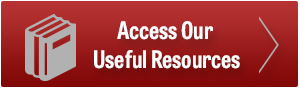 Access Our  Useful Resources