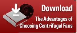 centrifugal fans advantages download