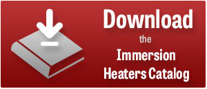 Download Our Electronics Cooling eBook