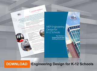 K-12 Schools Brochure Download