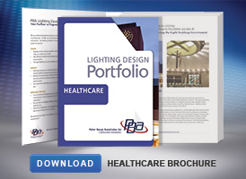 MEP Health Care Brochure