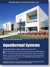 Aquathermal Systems
