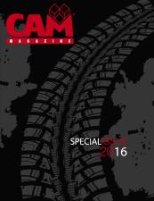 Cam Magazine Special Edition
