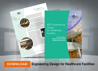 Healthcare Brochure Download