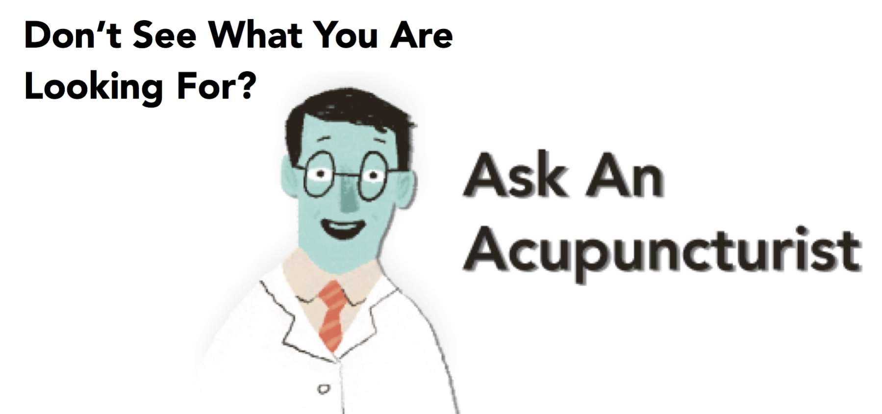 city acupuncture affordable acupuncture nyc