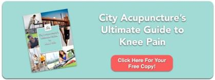 city acupuncture for knee pain nyc affordable acupuncture