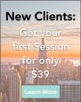 New clients get your first acupuncture session for $39 at City Acupuncture