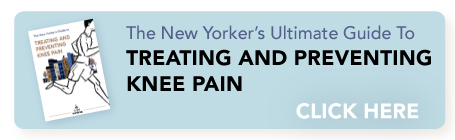 city_acupuncture_knee_pain_new_york_city