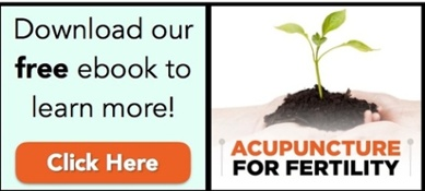acupuncture-for-fertility