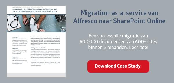 maas-alfresco-sp-online
