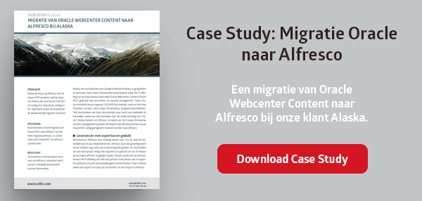 case-alaska-migratie-nl