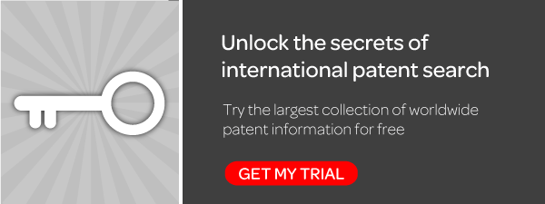 Learn about LexisNexis TotalPatent