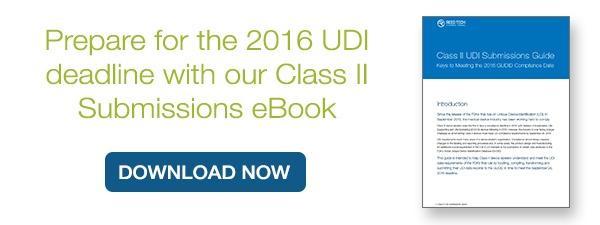 Class_II_UDI_Guide