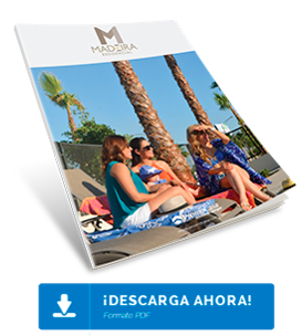 Descarga Brochure Áurea