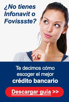 CTA -   Cómo escoger el mejor crédito bancario