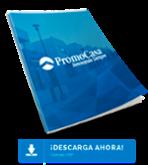 Brochure COTO 84