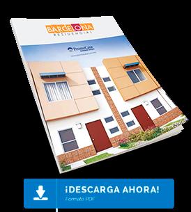 Descarga Brochure Barcelona