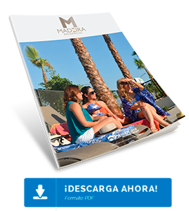 Descarga Brochure Áurea