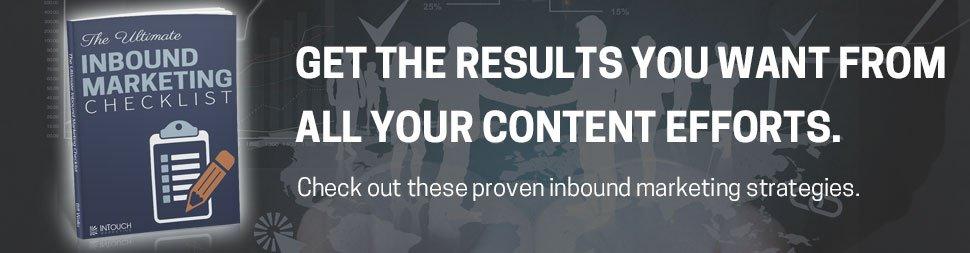 ultimate-inbound-marketing-checklist