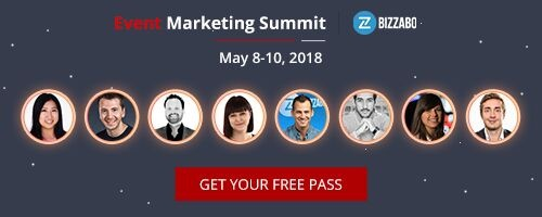 Register to attend the Event Marketing Summit!