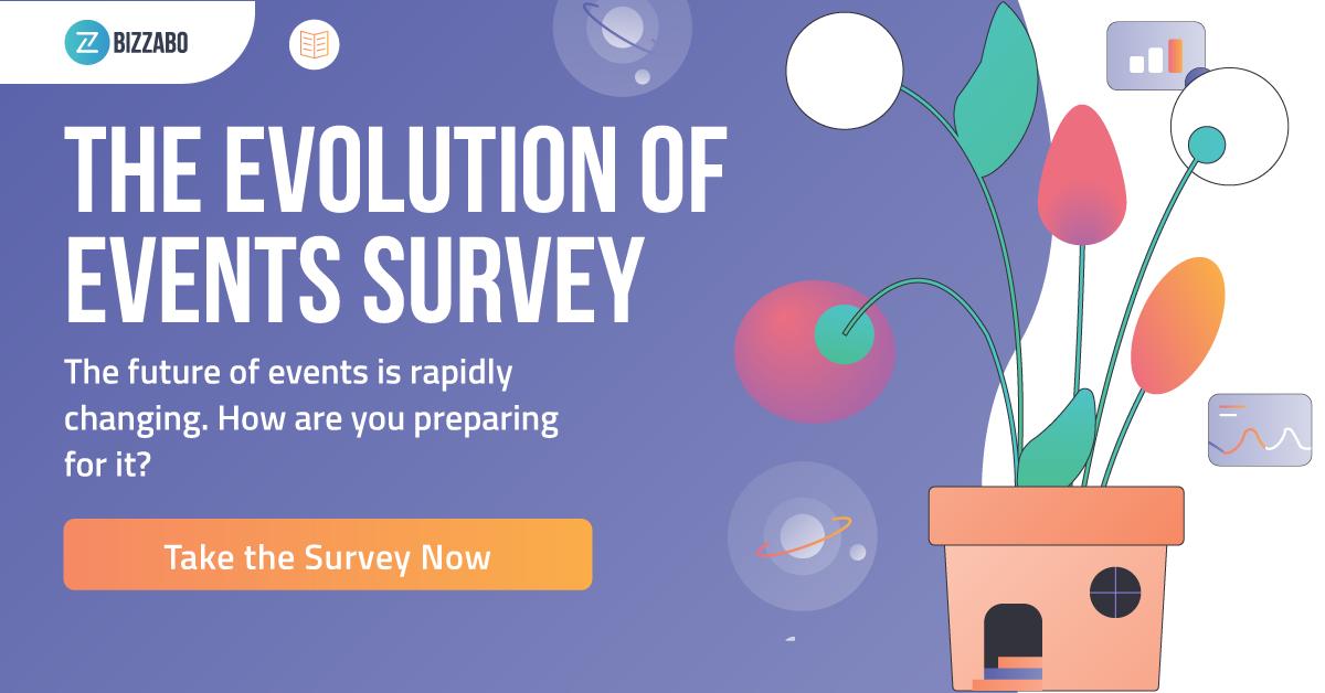 Evolution of Events - Survey