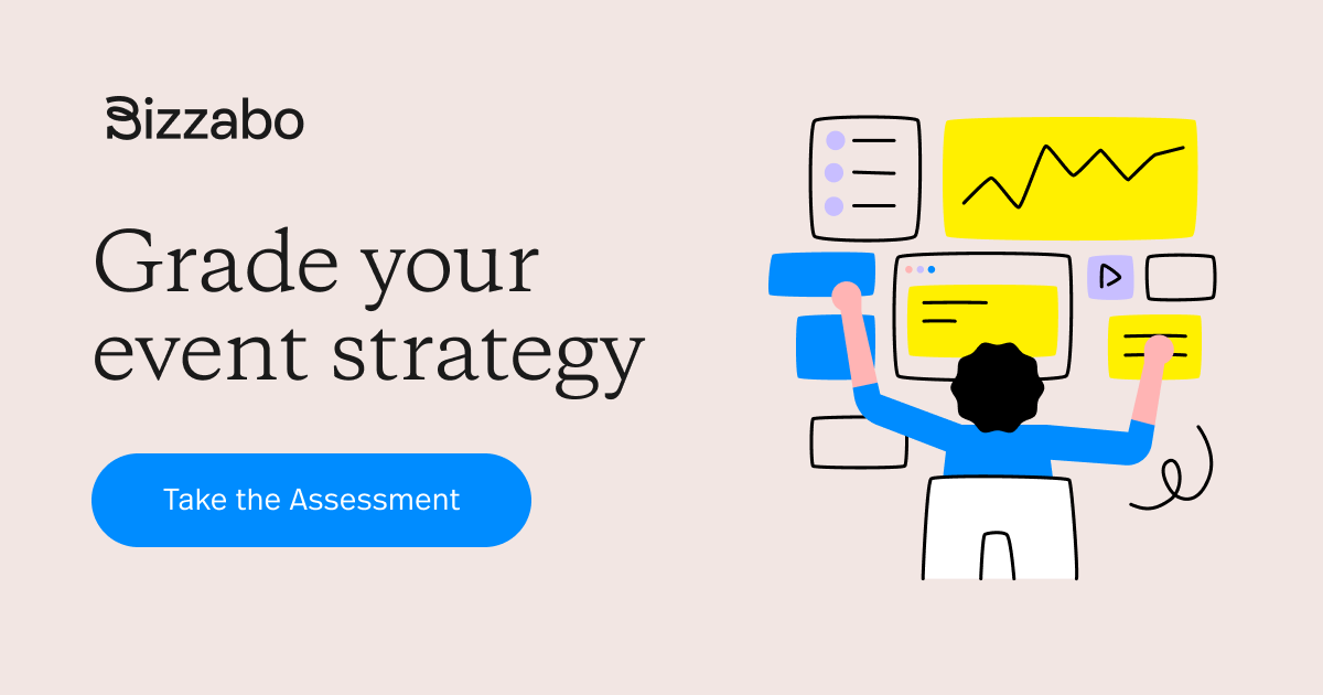 Grade Your Event Strategy Today!