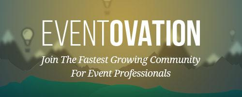 Eventovation Event Group