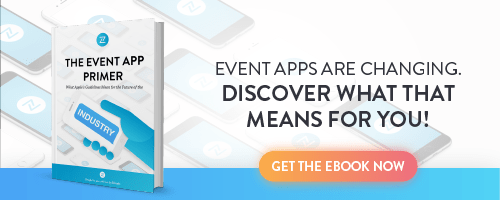Download The Event App Primer!