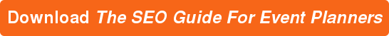 Download The SEO Guide For Event Planners
