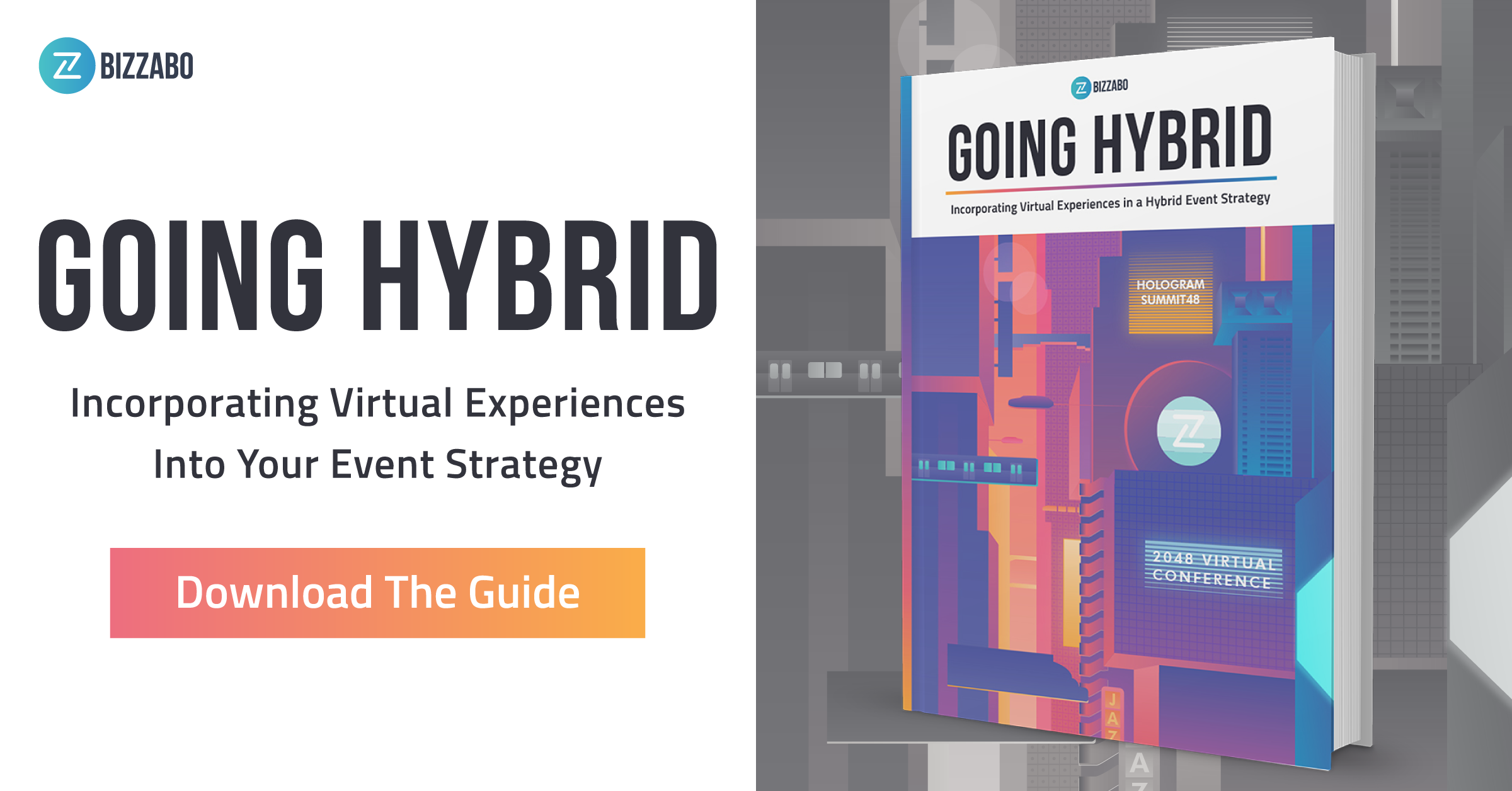 Download the Hybrid Events Guide Now
