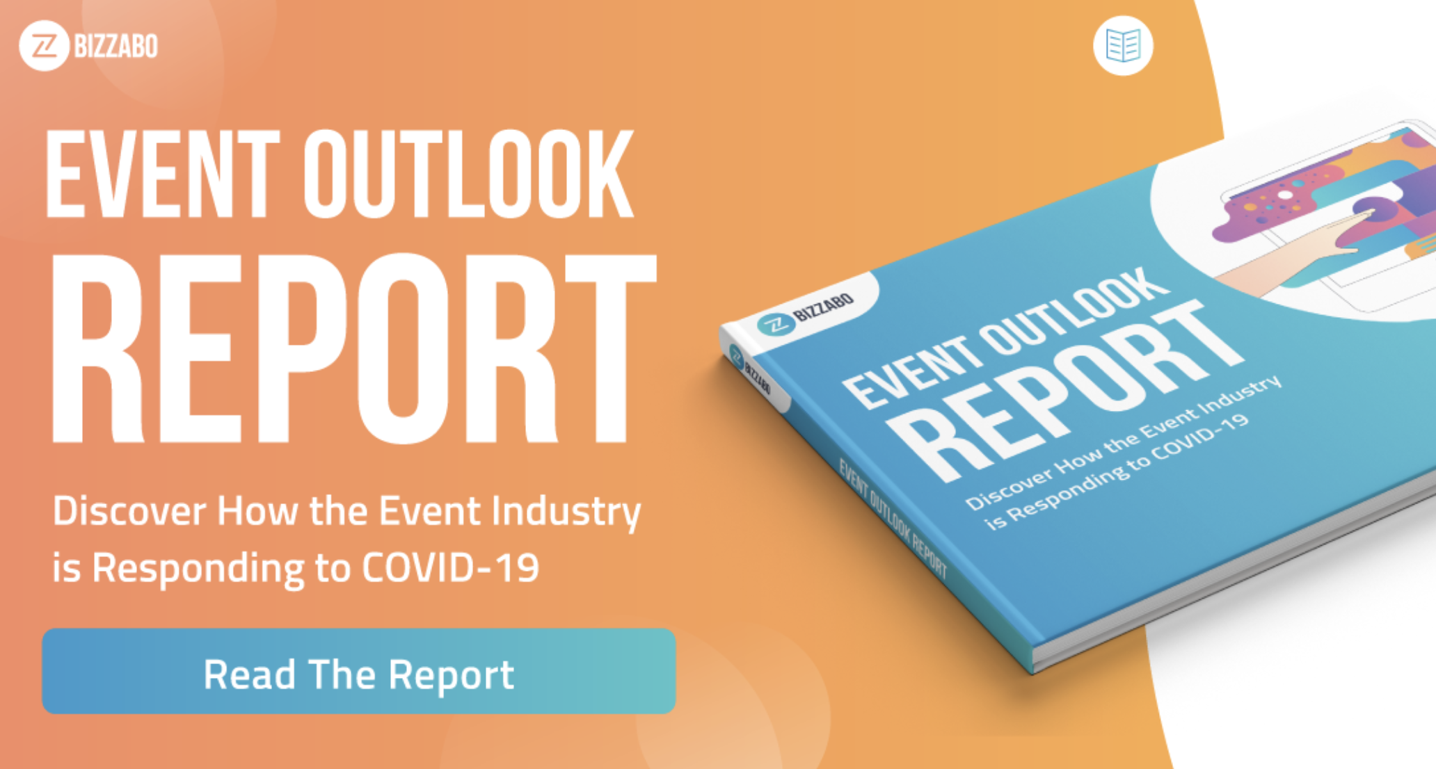 Event Outlook Survey - Read the Report
