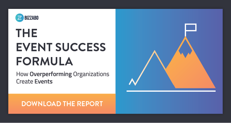 Download The Event Success Formula Today!
