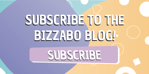 Bizzabo Blog Subscription
