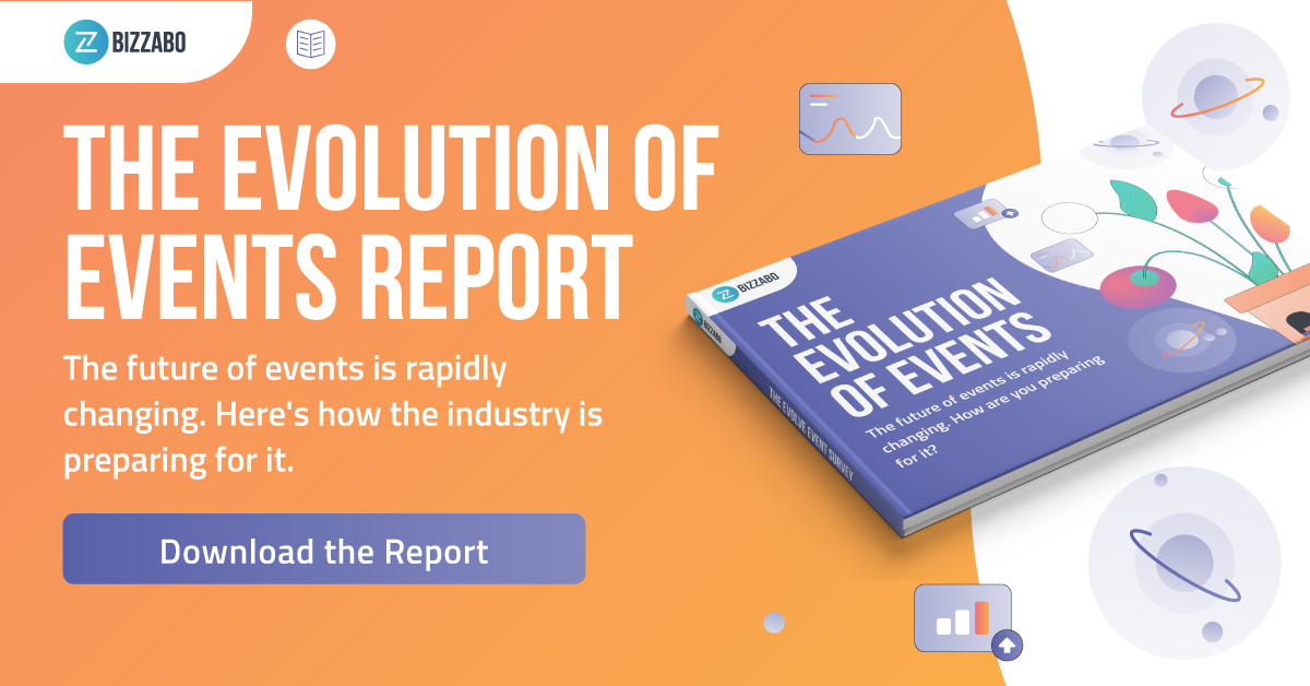 Evolution of Events Report - Download the Report