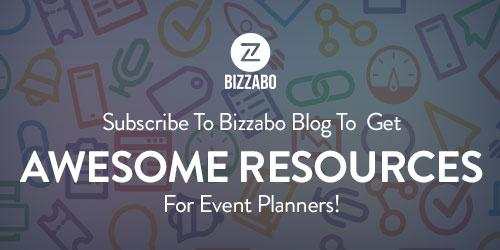 Event software buyer's guide