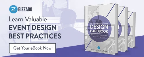 Event Design Ebook