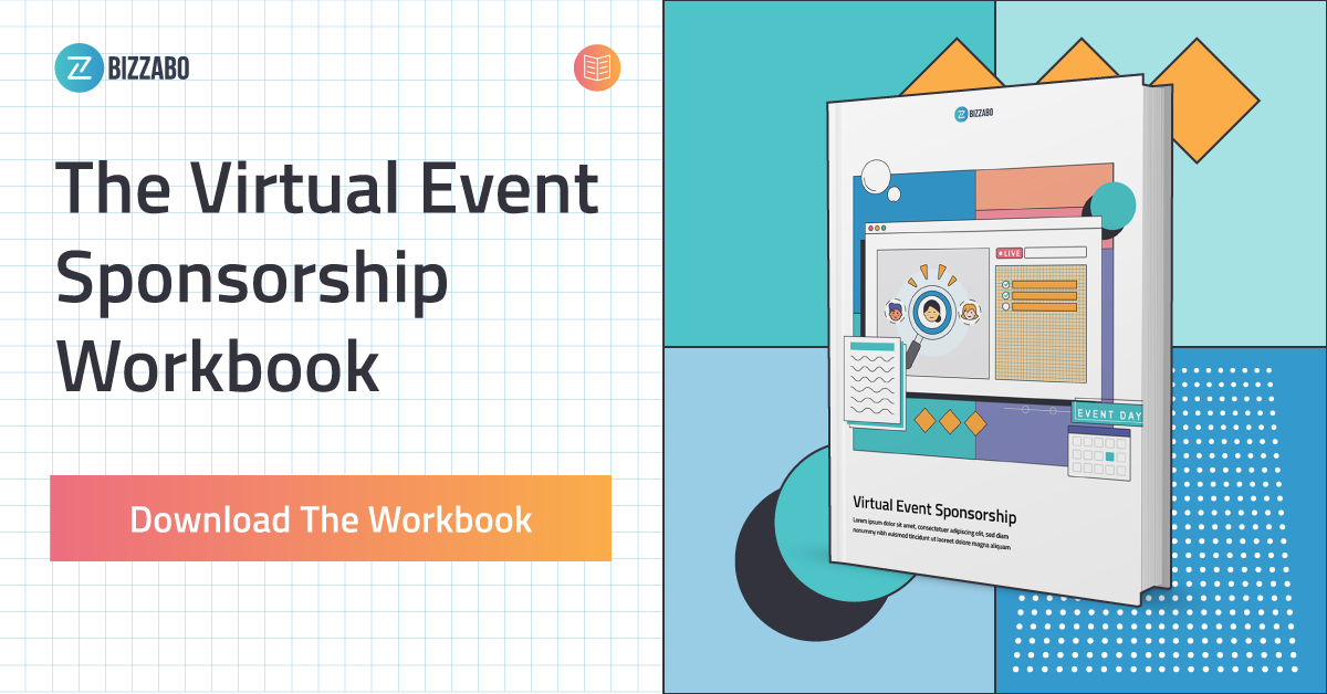 Virtual Event Sponsorship Workbook