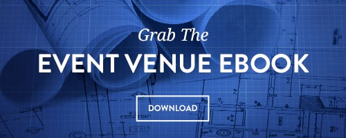 Event Venue eBook