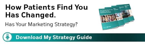 Download My Strategy Guide